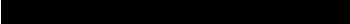 CAMSHAFT + VALVE SPRING SET