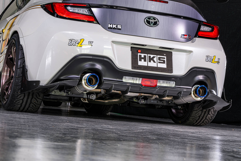 Toyota GR86 HKS Concept Exhaust_1.jpg
