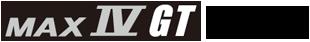 MAX IV GT Spec-A