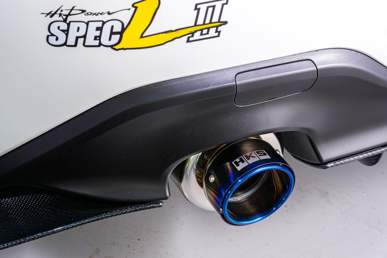 Toyota GR86 HKS Concept Exhaust_2.jpg