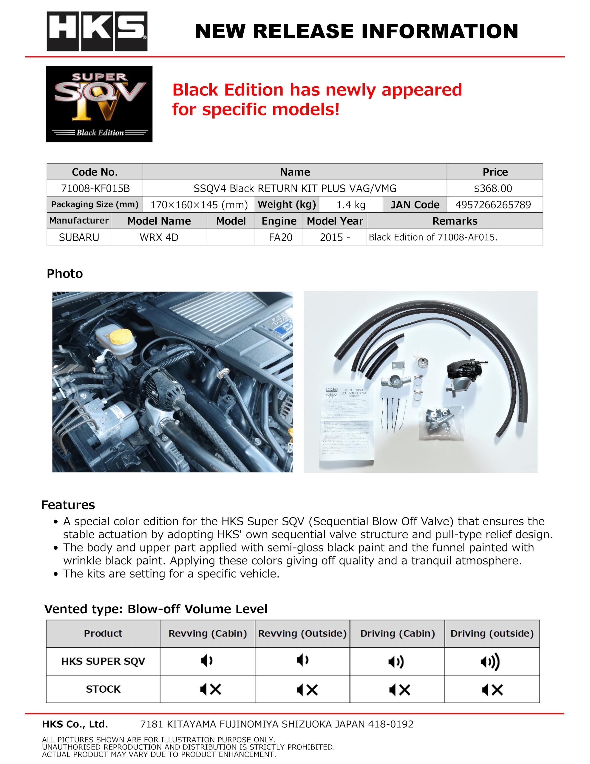71008-KF0015B_SSQV4 Black RETURN KIT PLUS VAGVMG.png